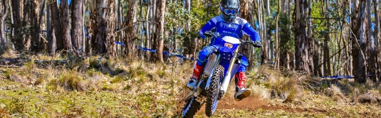 All new YZ250FX on sale now