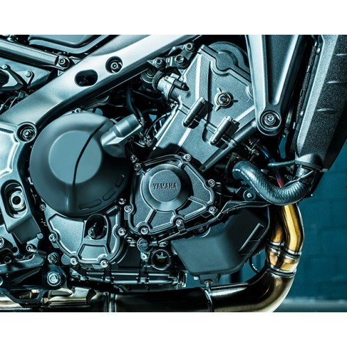 889cc CP3 engine