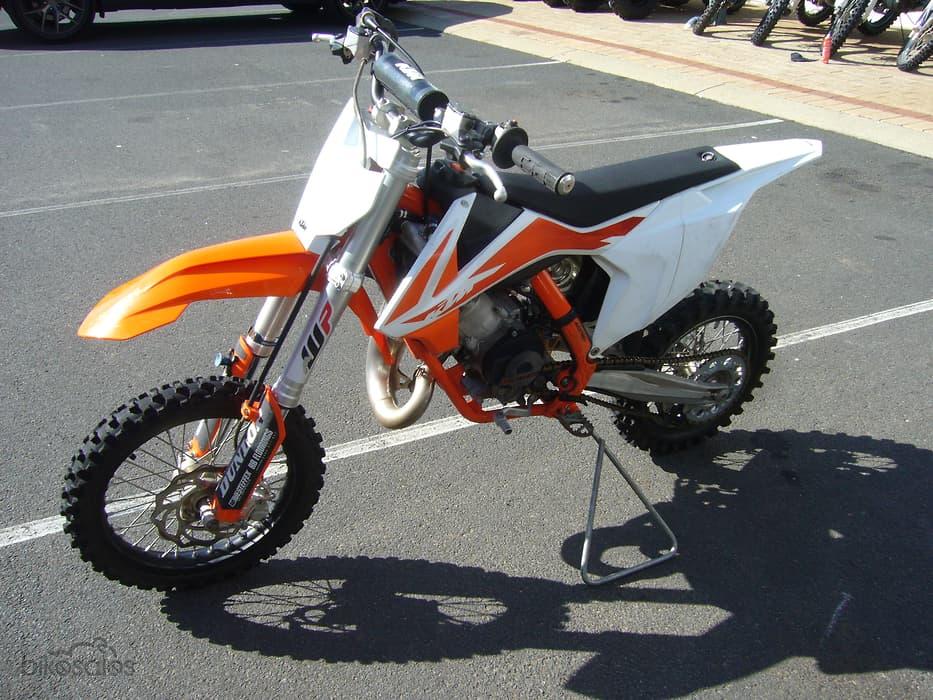 65SX 20