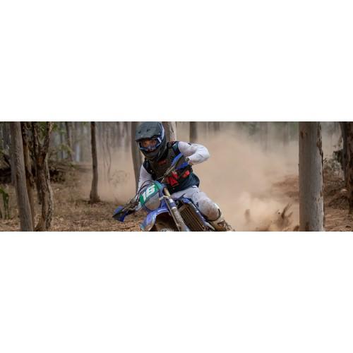 Bdj For Yamaha YZF-R15 V3 2017-2019 Motorcycle