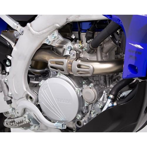 High performance engine