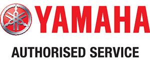 1568695004.yamaha-service.png