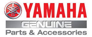 1568695004.yamaha-parts.png